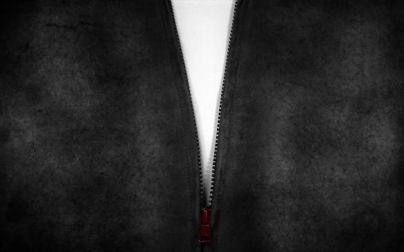 jacket_black