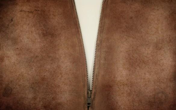 jacket_leather