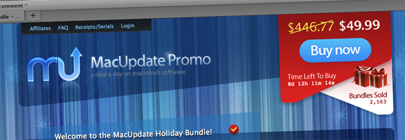 MacUpdate-Promo-Winter-Bundle---A-Great-Bundle-at-a-Great-Price.-2