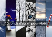 10-fonds-ecran