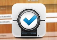 thumb-wunderlist