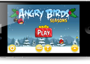 angry-birds-screen1