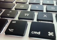 clavier-macbook-pro