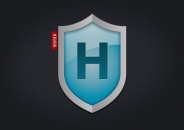 logo-hidden