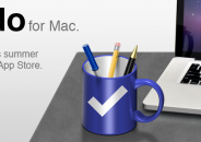 Todo-for-Mac-Showcase-Announcement