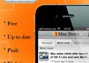 macnewsreader01
