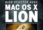 competance-mac-hors-serie-lion