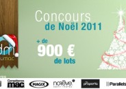 concours-de-noel-blog-du-mac