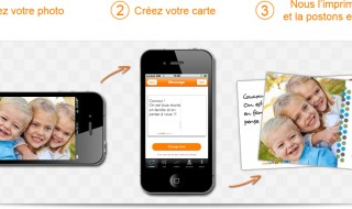 mobile_iphone_top_box