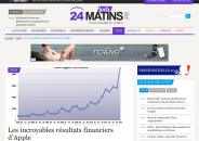24matins-resultats-financiers-apple