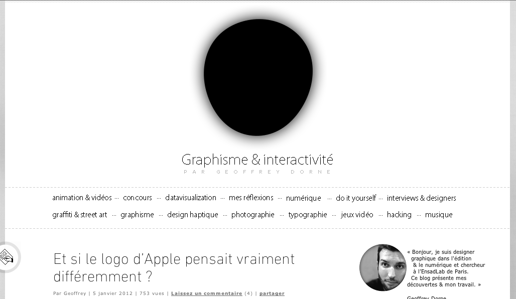 graphism-logo-apple-vu-autrement