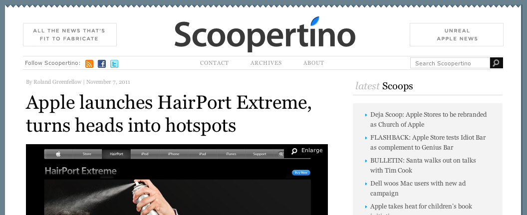 hairport-extreme-scoopertino