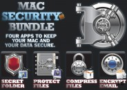 mac-security-bundle