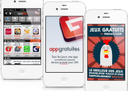 bon-plans-app-store