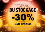 fetival-du-stockage-chez-macway