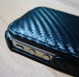 carbon-fiber-case-3