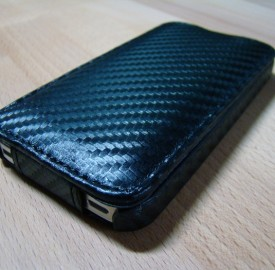 carbon-fiber-case-5