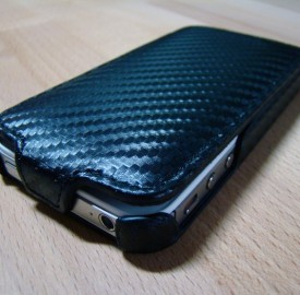 carbon-fiber-case-6