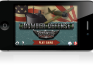 ibomber-defense-pacific-1