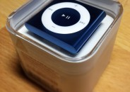 ipod-shuffle