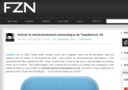 fredzone-tweetbot-refresh-auto-en-3g
