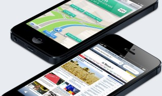 iphone-aspect