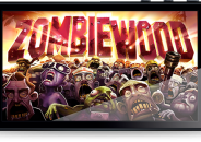 zombiewood-1