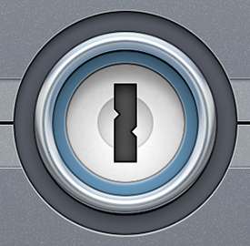 1password-thumbnail