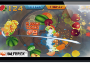 fruit-ninja