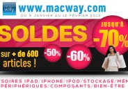 Bandeau-600-produits