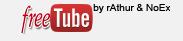 Capture d'écran 2013-05-10 à 17.44.48