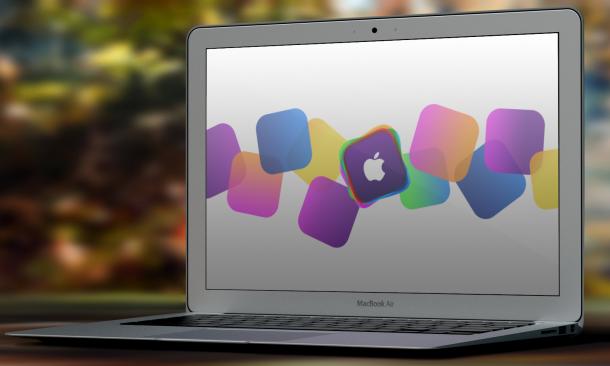 WWDC13_MacBP