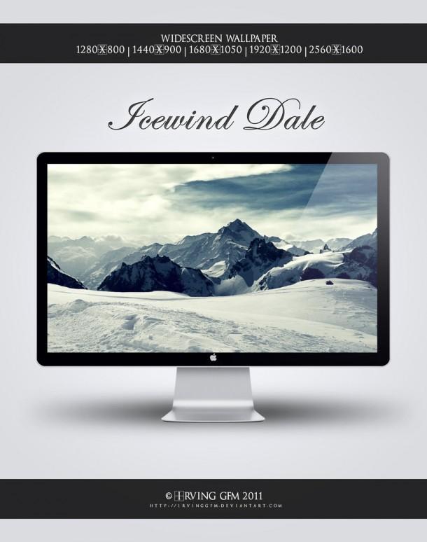 icewind_dale_by_irvinggfm-d3k8z9n