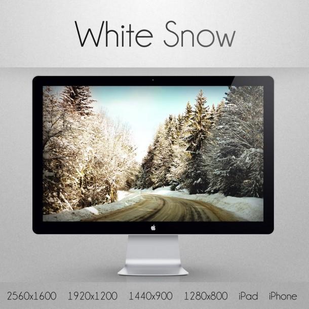 white_snow_by_vir06-d35dcx1