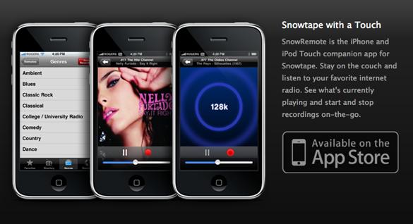 Capture d'écran 2009-10-24 à 11.49.46