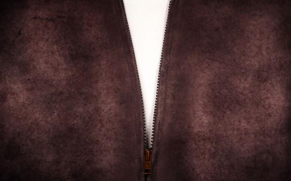 jacket_ancient