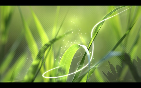 Green_Life-1440x900