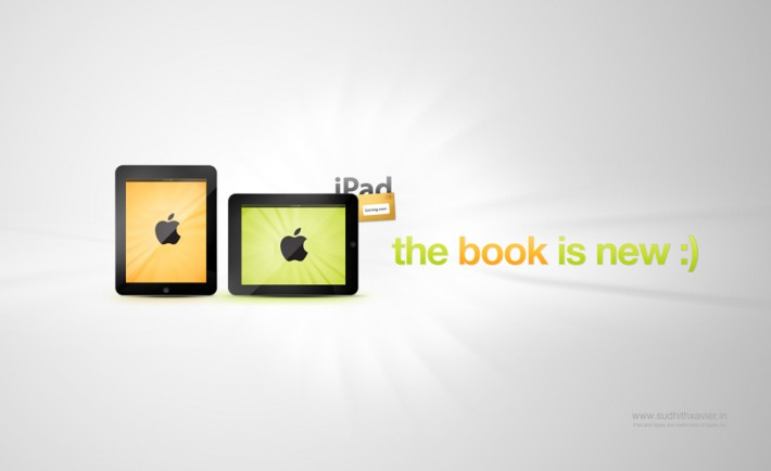 iPad_wallpaper_by_sudhithxavier
