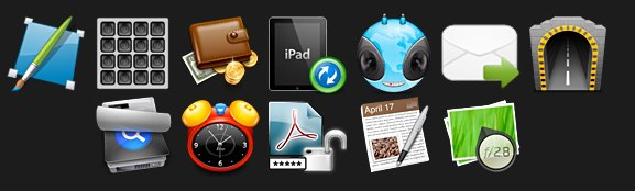 MacFriendly_-_Amazing_Bundle_For_Mac_User-20100713-080408