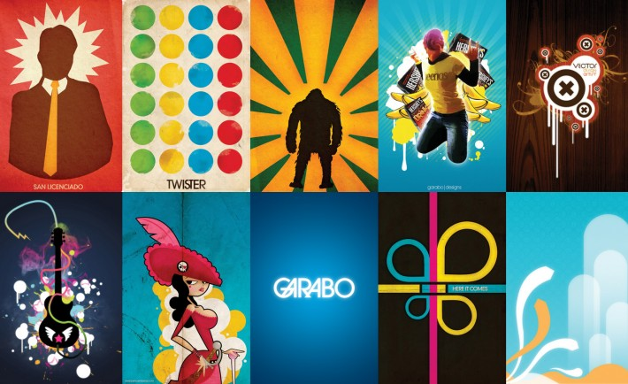iPhone___iTouch_wallpaper_pack_by_GabO_GarabO