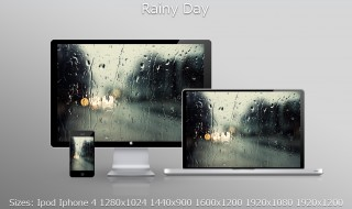 rainy_day_wallpaper_by_kionee-d2a0wlc