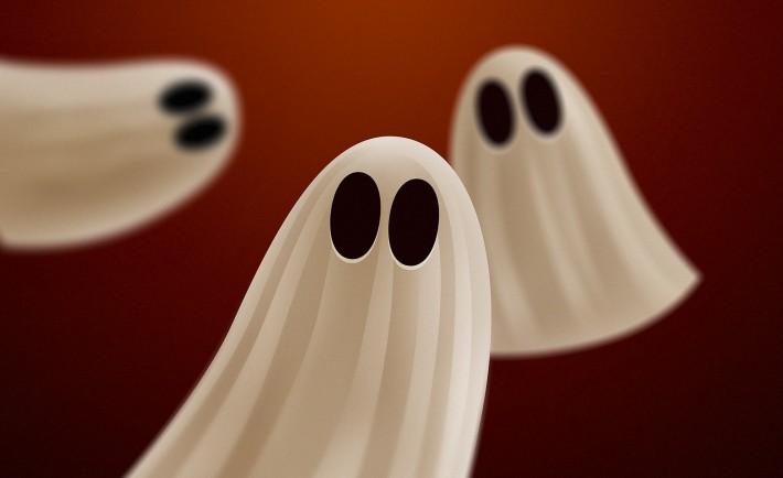 Halloween_Ghosts_by_vladstudio