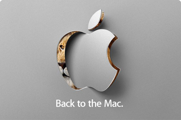 Special-Event-Back-To-The-Mac