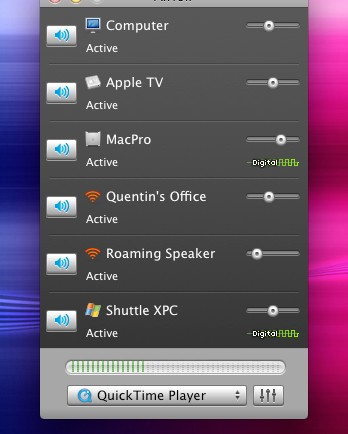 airfoil-screenshot
