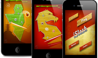 islash-screenshot