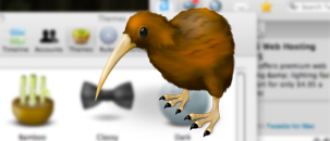 kiwi-thumb