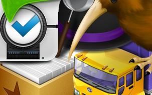 10-applications-mac