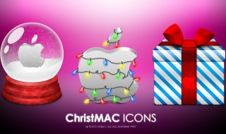 christmac_icons_by_mdgraphs-d34alq8