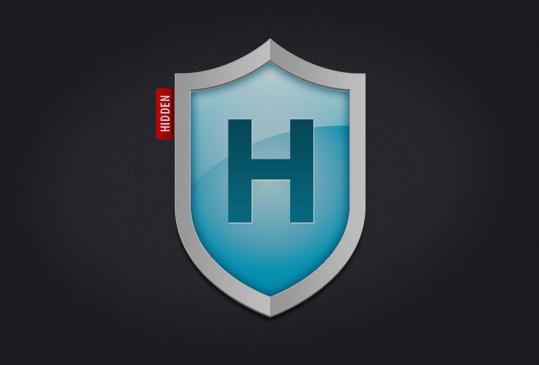 logo-hidden