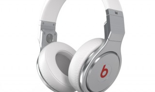 Beats-Pro-Headphones-Monster-Dr-Dre